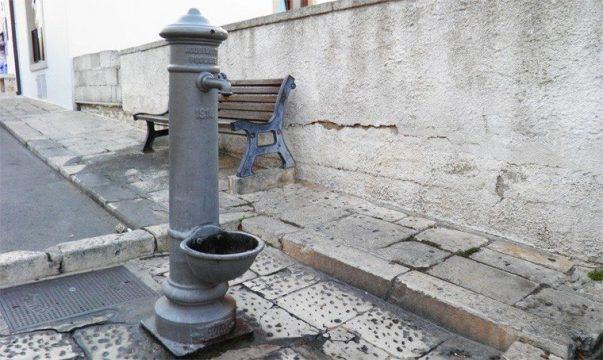 fontana.jpg