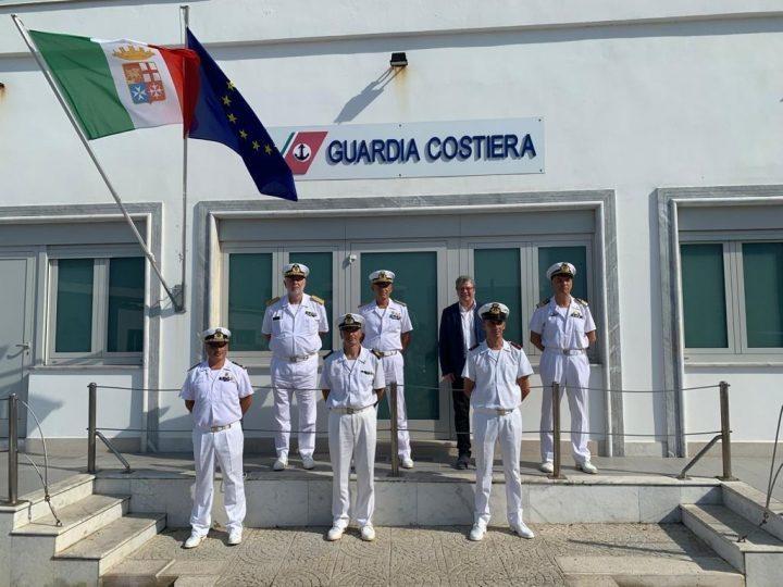 guardia-costiera-ostuni.jpg