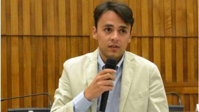GAZZANEO (ORA TOCCA A NOI): AL FIANCO DEGLI STUDENTI PER TRASPORTI PIU' SICURI