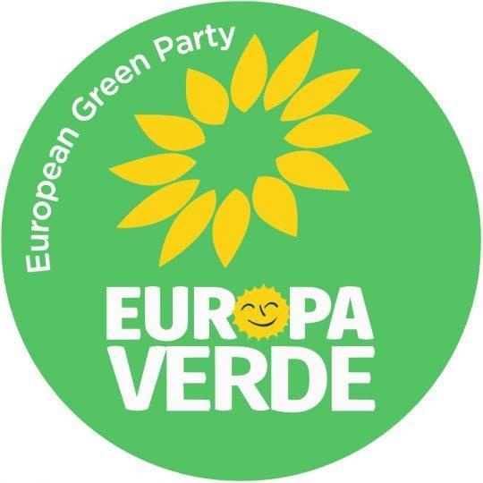Logo_Europa_Verde.jpg