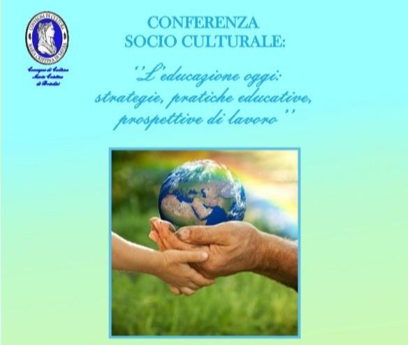 CONFERENZA-SOCIO.jpg