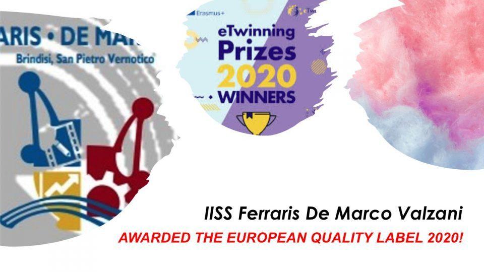 Diapositiva-Premio-ETwinning.jpg