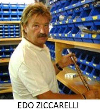 EDO-ZICCARELLI-1.jpg