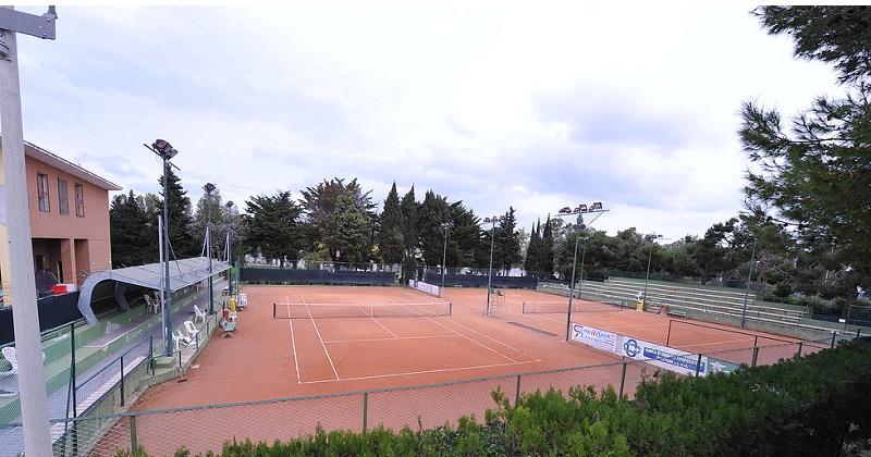 circolo-tennis-brindisi.jpg