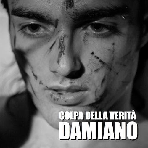 damiano-ok.jpg