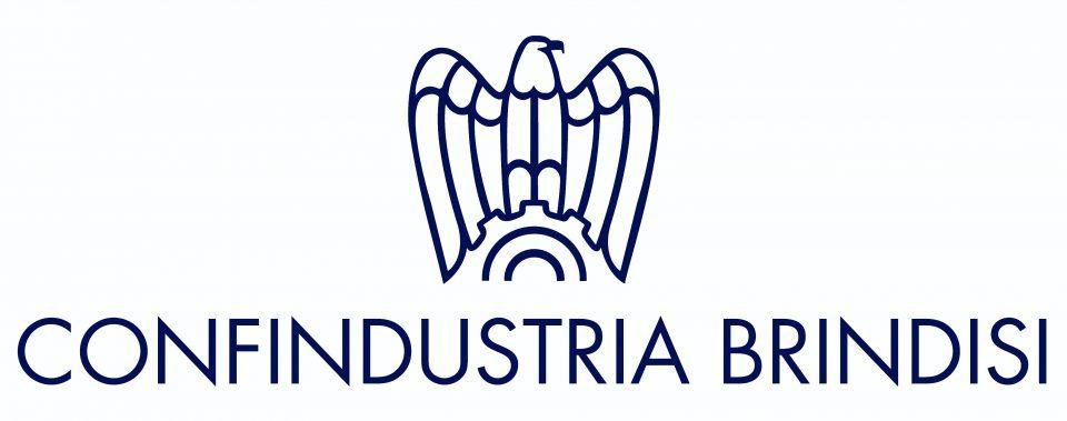 logo-confindustria-ALTA-riSOLUZIONE.jpg