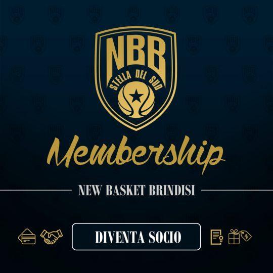 nbb-membership.jpg