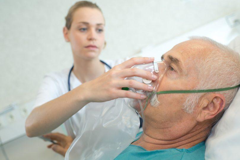 ossigenoterapia.jpg
