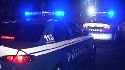 COVID – CONTROLLI AMMINISTRATIVI IN TUTTA LA PROVINCIA:  LA POLIZIA DI STATO SANZIONA NUMEROSI LOCALI PUBBLICI