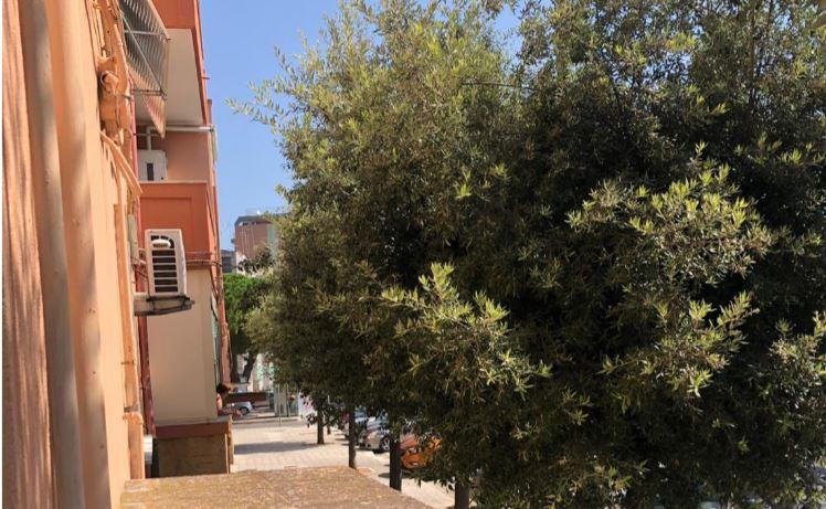 via-sicilia-1.jpg
