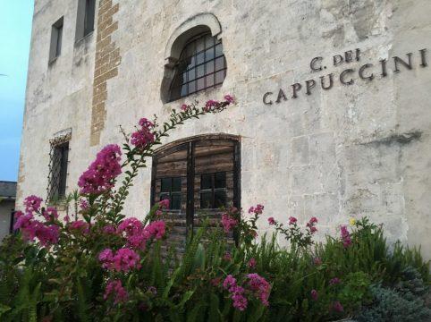 Foto-Cappuccini.jpg