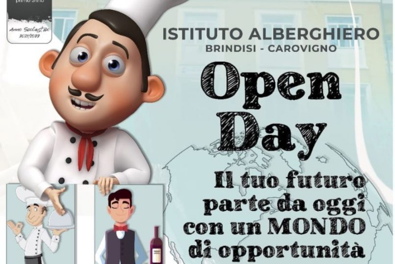 OPEN-DAY-ALBERGHIERO.jpg