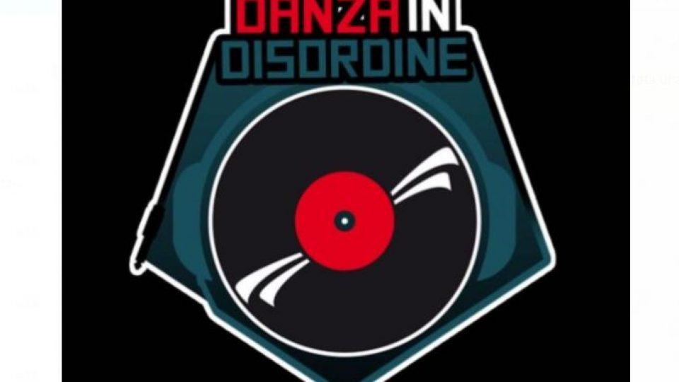 danza-in-disordine-1-ok.jpg