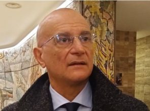 PNRR: CON L'EUROPA PER UNA NUOVA IDEA DI CRESCITA E DI SVILUPPO SOSTENIBILE!