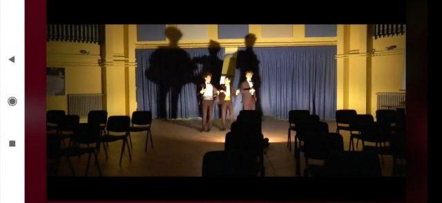 spettacolo-natale-4.jpg
