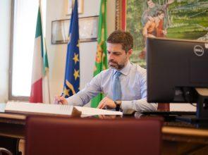 FRANCAVILLA – OLTRE 6 MILIONI DI EURO PER RISTRUTTURARE DUE SCUOLE