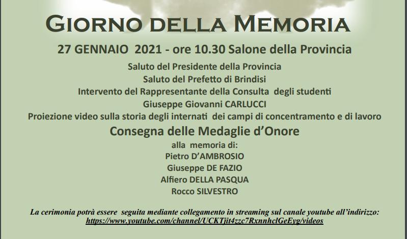 MEMORIA.png
