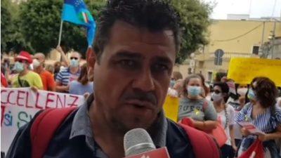 FP CGIL – FINALMENTE UNA PROPOSTA DI STABILITA' PER I PRECARI SOCIO-SANITARI
