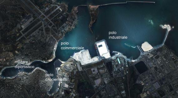 porto-brindisi.jpg