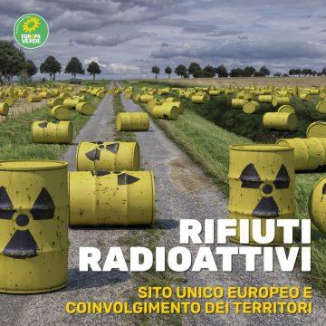 rifiuti_radioattivi.jpg