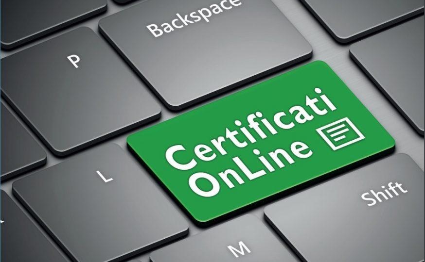 Certificati-Online.jpg