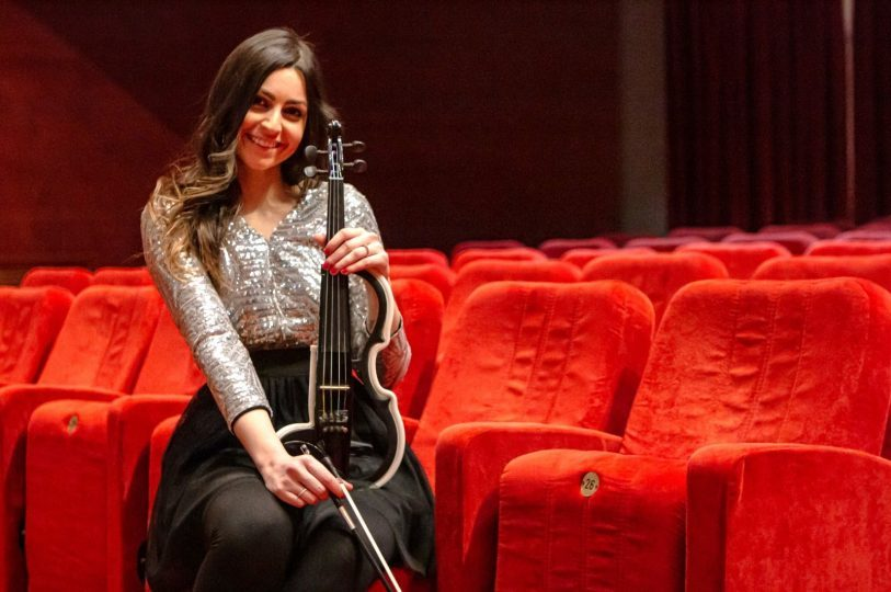 Chiara-Conte-al-Nuovo-Teatro-Verdi-1.jpg