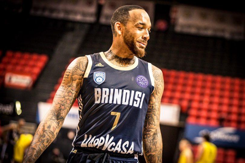 DAngelo-Harrison-Happy-Casa-Brindisi-Basketball-Champions-League-1.jpg