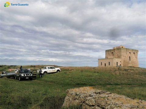 Pesca-di-frodo-a-Torre-Guaceto-2.jpg