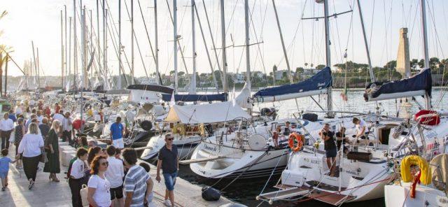 regata-2021-2.jpg