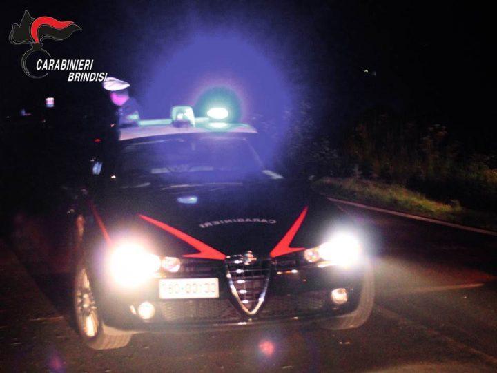 Carabinieri-4.jpg