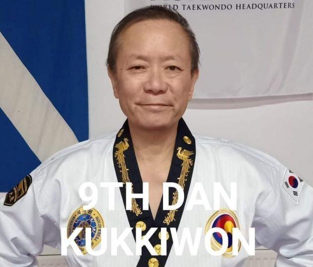 Grand-Master-Han-Wong.jpg