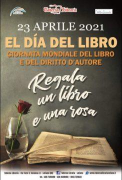 Locandina-GIornata-Mondiale-del-Libro2021-TabernaLibraria.jpg