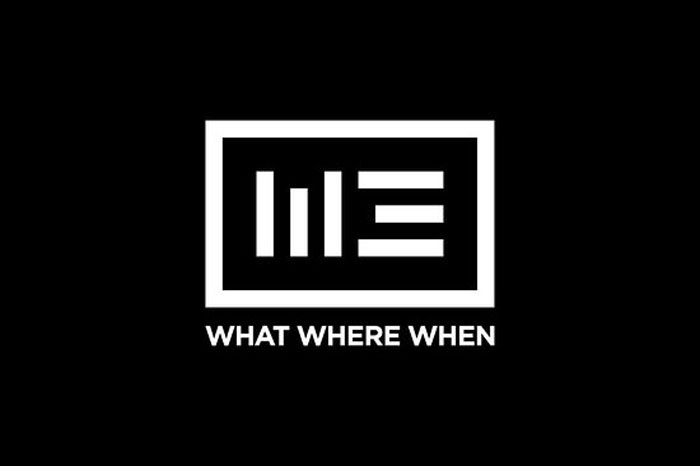 W3Group-LogoUfficiale.jpg