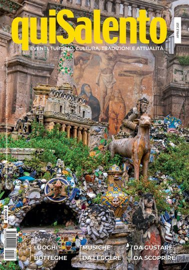 copertina-quisalento-aprile-2021.jpg