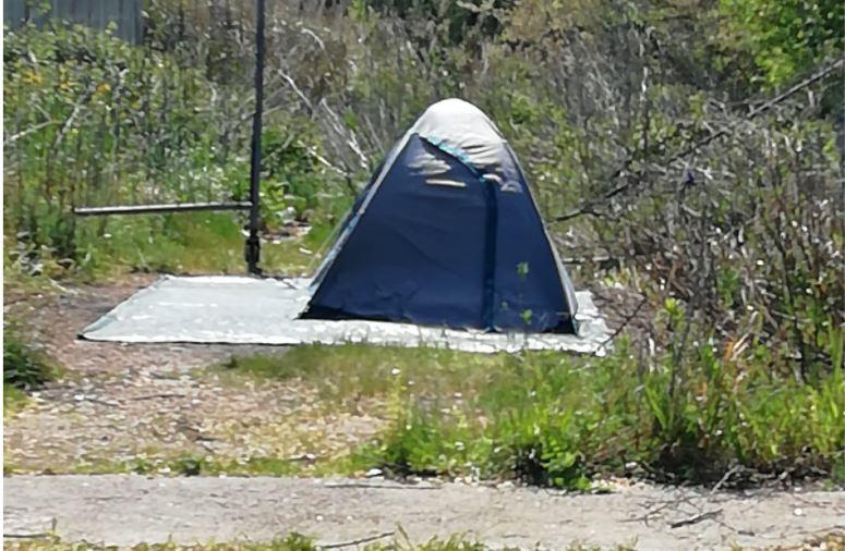 tenda-11.jpg