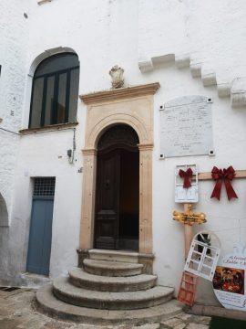 Cisternino-BR-Palazzo-lagravinese-C-FAI.jpg