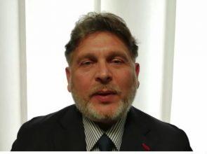 CONSORZIO ALBERGATORI CAROVIGNO: NON SOLO BANDIERA BLU. BUONE PROSPETTIVE PER L'ESTATE
