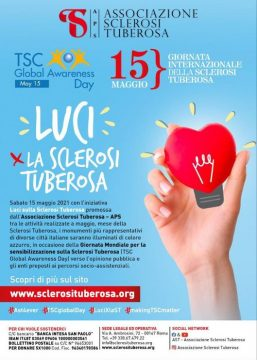 Sclerosi-Tuberosa_15-Maggio-2021.jpg