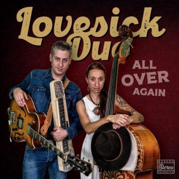 lovesick-duo_all-over-again_cover-album-600x600.jpg