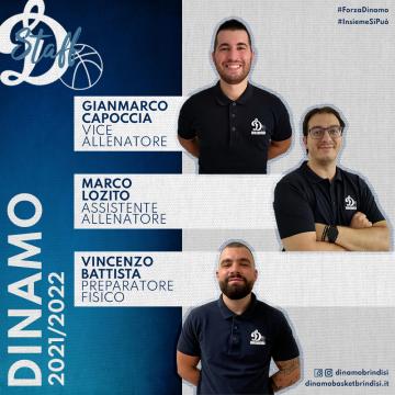 Capoccia-Lozito-Battista-Dinamo-Basket-Brindisi.png