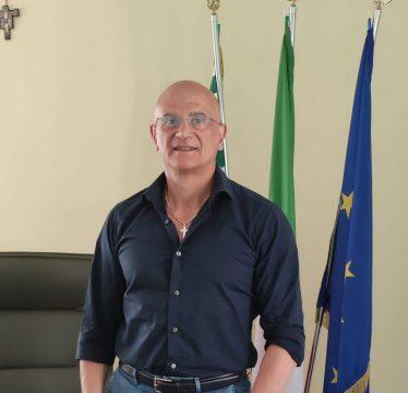 Gianfranco-Solazzo-1.jpg