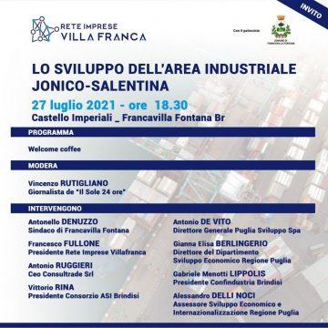 Lo-sviluppo-dellarea-industriale-Jonico-Salentina-Invito-al-convegno-del-27.07.2021.jpeg