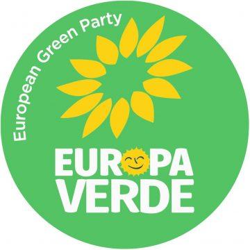 Logo_Europa_Verde-1.jpg