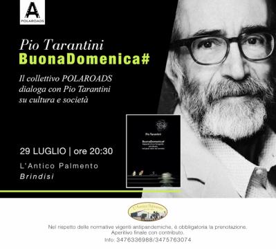 Tarantini_Evento_BuonaDOmenica.png