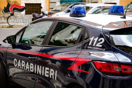 carabinieri-nuovo.jpg
