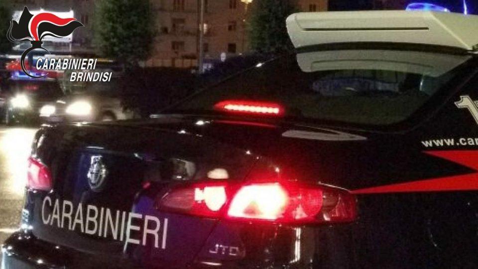 carabinieri-nuovo-2.jpg