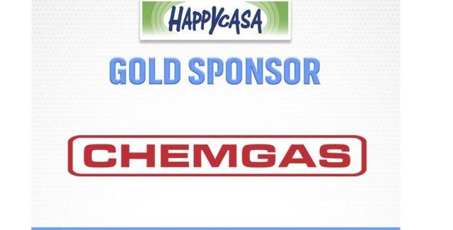 CHEMGAS-4.jpg