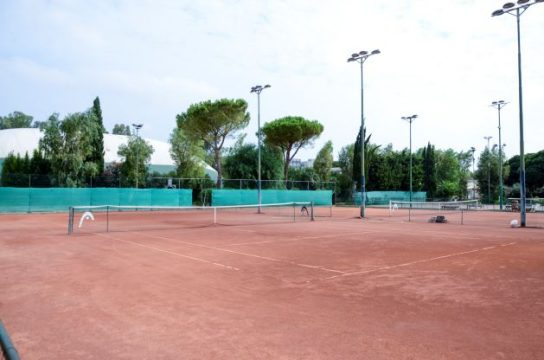 Circolo-Tennis-Brindisi-1.jpg