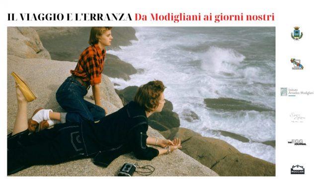 Modigliani-sett.jpg