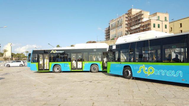 autobus-metano-2.jpg